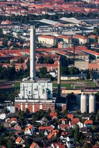 Heleneholmsverket_2–flygbild_06_september_2014